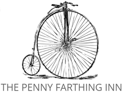 The Penny Farthing Inn